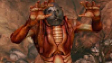 Zeno Clash 2 выйдет на PC, PlayStation 3 и Xbox 360 весной этого года
