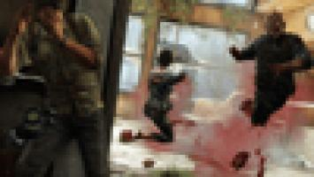 Naughty Dog встала на защиту высокого уровня насилия и жестокости The Last of Us