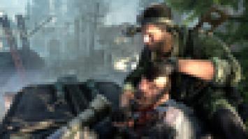 Sniper: Ghost Warrior 2 поступит в продажу в марте