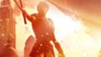 Epic Games рассказала о MOBA-режиме OverRun в Gears of War: Judgment