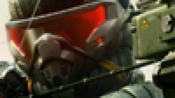Crytek продолжает обсуждать будущее серии Crysis. Четвертая часть может сменить жанр