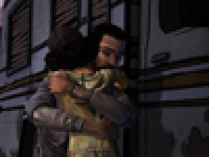Суммарный тираж первых пяти эпизодов The Walking Dead составил 8.5 миллионов