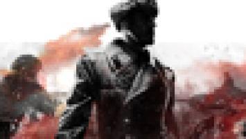 Интерфейс пользователя в Company of Heroes 2 станет более понятным и информативным