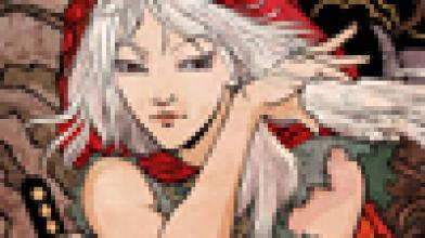 Spicy Horse: Akaneiro отправилась на Kickstarter, чтобы стать лучше