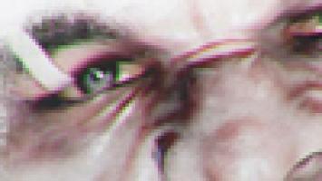 Dontnod познакомит нас с новым персонажем Remember Me в ближайшие несколько дней
