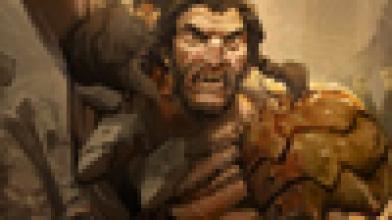 Финансированием новой экшен-RPG от Gas Powered Games займется Kickstarter