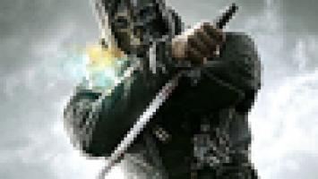 Один из авторов Dishonored уверен, что виртуальная жестокость может предотвратить реальное насилие