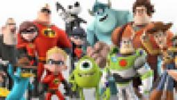 Disney вывела в свет «игрушечную» Disney Infinity, главного конкурента Skylanders Giants
