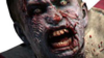Второе обновление для Resident Evil 6 выйдет в ближайшие несколько дней