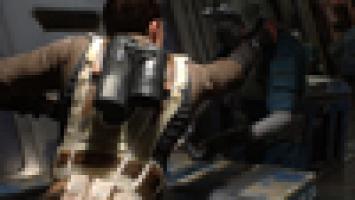 PlayStation Germany записала PS3 в список целевых платформ Star Wars 1313