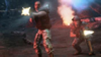 Aliens: Colonial Marines положит начало новому воплощению серии «Чужой»