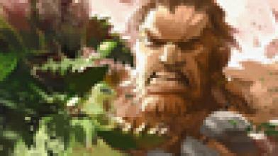 Gas Powered Games на грани закрытия. Kickstarter посчитал проект Wildman неубедительным