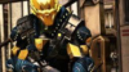 Trion World рассказала о взаимодействии между MMO-шутером Defiance и одноименным сериалом