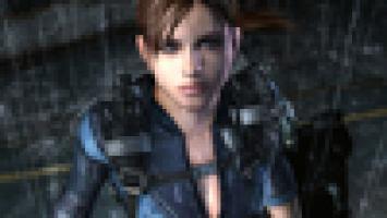 Resident Evil: Revelations выйдет на PC, Xbox 360, PlayStation 3 и Wii U в мае