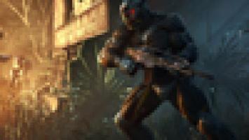 Открытое бета-тестирование Crysis 3 стартует на следующей неделе