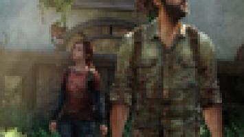 God of War: Ascension откроет доступ к демо-версии The Last of Us