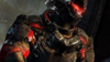 Visceral Games: «Онлайн-магазин появился в Dead Space 3 для вашего удобства»