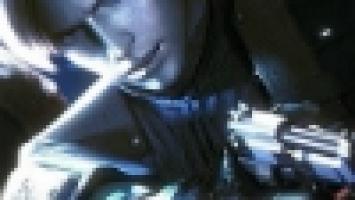В PC-версии Resident Evil 6 будет эксклюзивный игровой режим