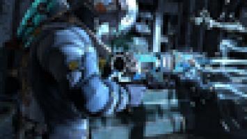 Dead Space 3: релизный трейлер