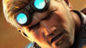 Ранний доступ к мультиплееру Gears of War: Judgment откроется через предзаказ
