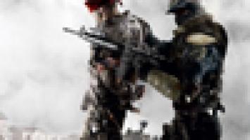 Crytek готова поделиться подробностями Homefront 2. При необходимости релиз шутера будет отложен