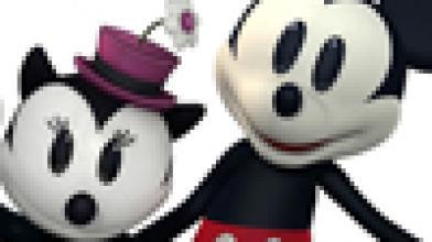 Слухи: Disney хочет закрыть студию Уоррена Спектора из-за провала Epic Mickey 2