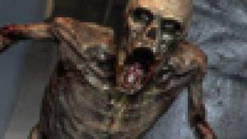 В Dead Space 3 будет четыре режима повторного прохождения