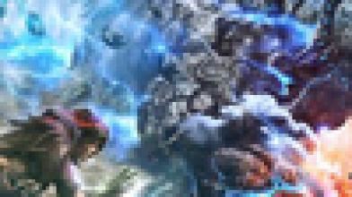 Soul Sacrifice познакомит владельцев PS Vita с темной стороной Кеидзи Инафуне в мае