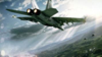 Electronic Arts: новый Battlefield выйдет в следующем году
