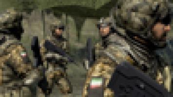 Bohemia Interactive сменила название главного греческого острова в ArmA 3