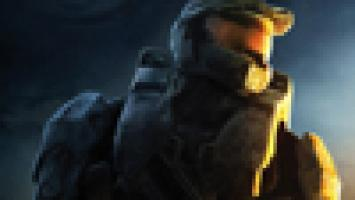 Halo 3 и Quantum Conundrum 2 засветились в базе данных сервиса Steam