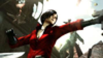 Resident Evil: Revelations изменит будущее серии. Разработчики задумались о «правильном хорроре»