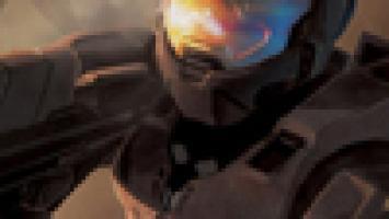 Официально: Halo 3 не появится в сервисе Steam, веб-сыщики нашли тестовый профиль