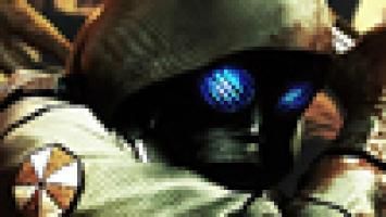 Продюсер Resident Evil считает, что завоевать сердца игроков простым обилием релизов невозможно