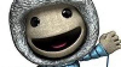 Студия Sumo Digital занимается созданием LittleBigPlanet 3?