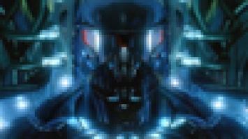Crysis 3: новый трейлер объявил о начале «большой охоты»