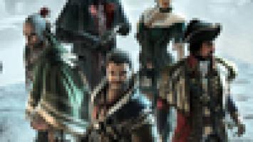 Ubisoft планирует выпустить новые части Assassin's Creed и Far Cry как можно скорее