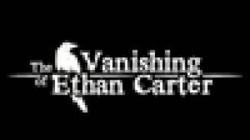 В The Vanishing of Ethan Carter не будет сражений