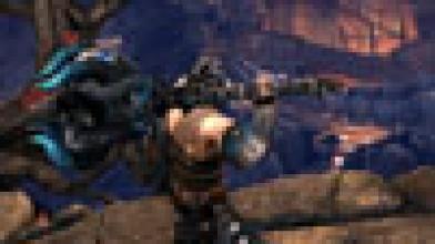 Создатели Kingdoms of Amalur снова провалились: Epic Games закрывает Impossible Studios