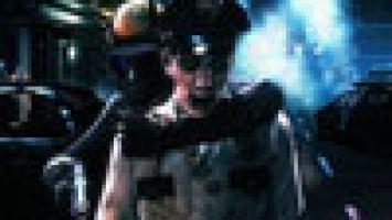 Capcom до сих пор не уверена в причинах провала Resident Evil 6
