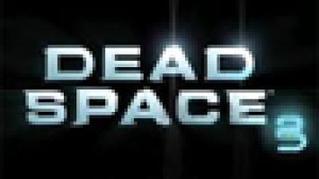 Сценарист Dead Space: ориентация Dead Space 3 на экшен была «необходимым злом»