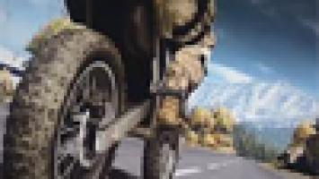 DICE рассказала о роли мотоциклов в Battlefield 3: End Game