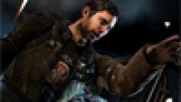 Electronic Arts: баг с бесконечными ресурсами в Dead Space 3 на самом деле не баг