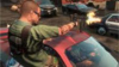 GamersFirst анонсировала новые обновления для шутера APB: Reloaded