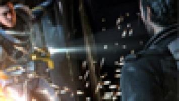 Бесплатный фарминг ресурсов в Dead Space 3 сродни воровству?
