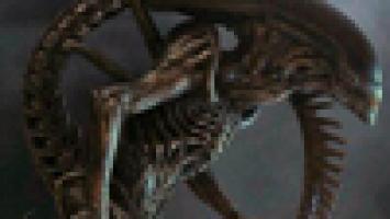 Неделя Aliens: Colonial Marines: 10 лучших игр по знаменитому киносериалу