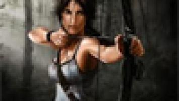 Лара Крофт демонстрирует свои возможности в новом 11-минутном видео Tomb Raider