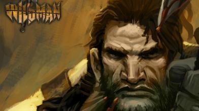 Wildman не набрала необходимую сумму на Kickstarter – Gas Powered Games под угрозой закрытия