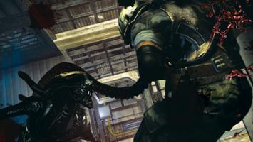 Слухи: Gearbox отвечала лишь за мультиплеер в Aliens: Colonial Marines