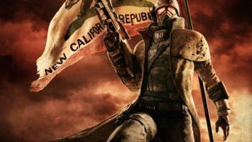 Команда разработчиков Obsidian Entertainment хочет сделать Fallout: New Vegas 2